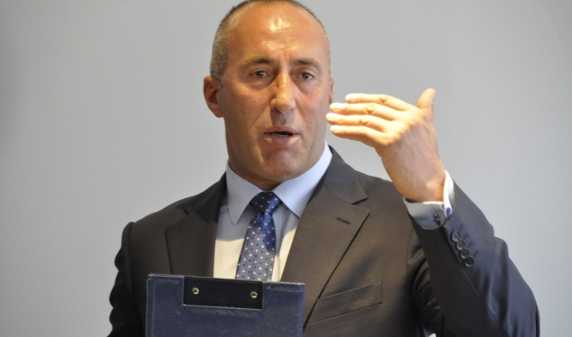 Haradinaj: Statement of the senior leaders of the US administration, the guarantee that Kosovo needs