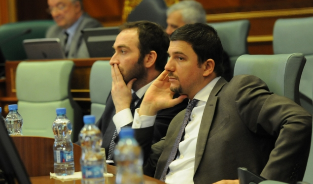 Krasniqi proposes Mimioza Kusari-Lila for president: You've been with all parties, you represent the unity of all parties