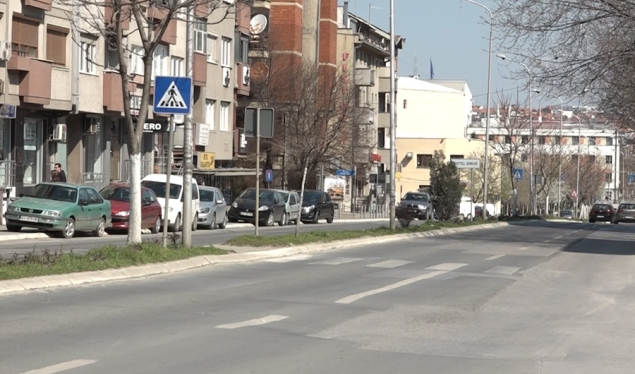 Economic recovery, what measures have been taken by Northern Macedonia, Albania and Kosovo