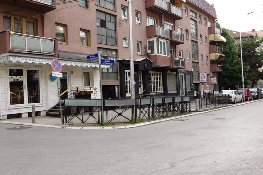 Kosovo towards closure, gastronomes warn: Without support we will not close our businesses
