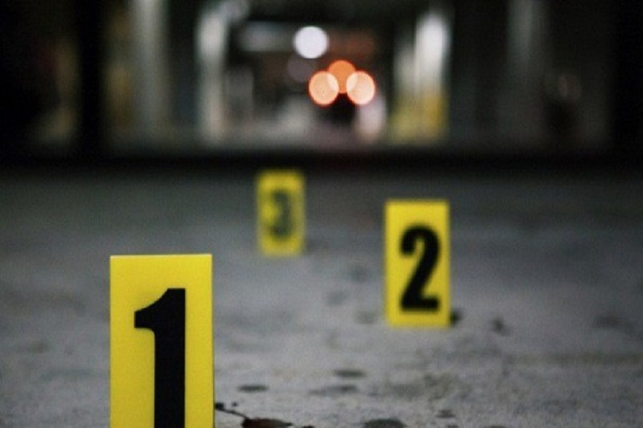 Two more people have been arrested for the murder of the 15-year-old in Prizren