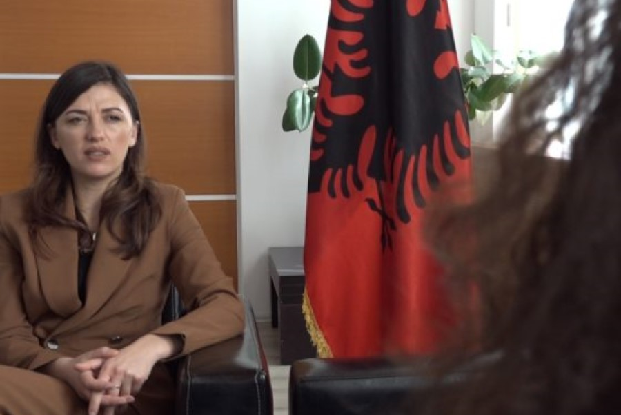 Haxhiu: On February 14, is the great victory of Vetëvendosje, the citizens have decided