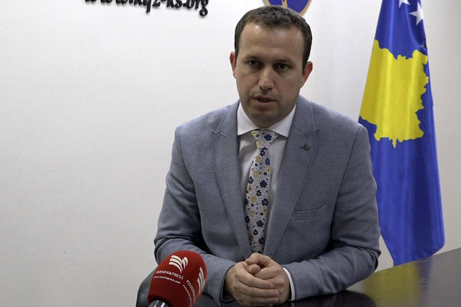 Non-certification of candidates, CEC: We will wait for the ECAP decision