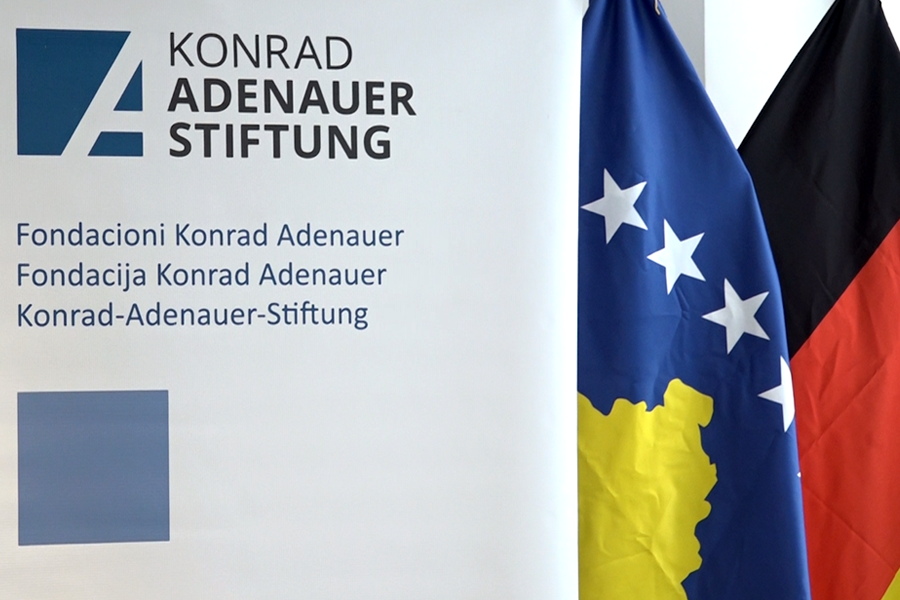 Kosovo, an opportunity for foreign investment, serious and attractive offer is required