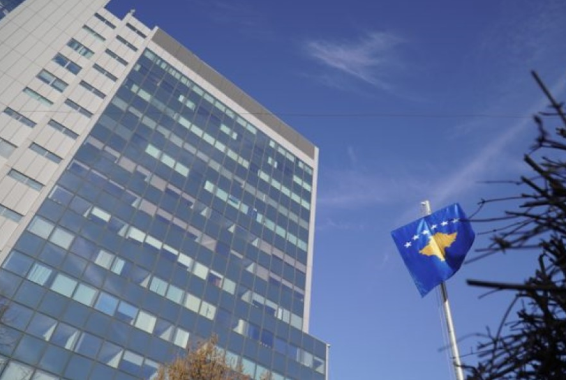 The EU requires from Kosovo a commitment to implement the SAA