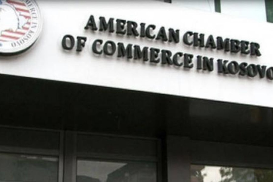 ACC: The Commercial Court will inevitably increase legal certainty in doing business