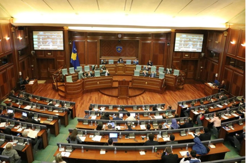 The Draft Law on Trade in Petroleum Products and Renewable Fuels is approved in principle