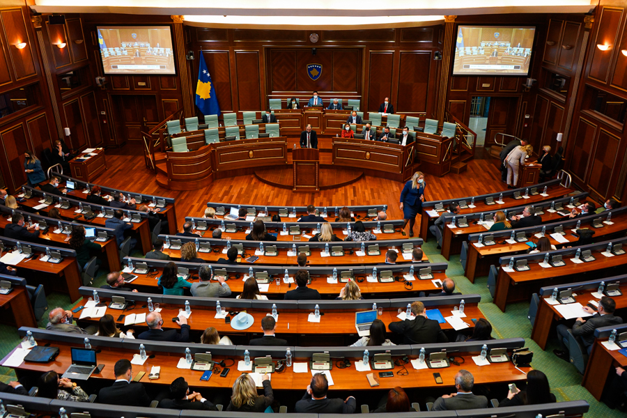 About 2 thousand euros of the state budget were spent for photography and diplomatic passports of the MPs
