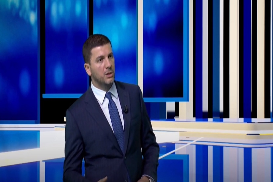 PDK officially opens the election campaign, Memli Krasniqi: Our candidates are focused on the demands and well-being of citizens